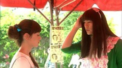 第10話「新しい恋の始まり」/動画