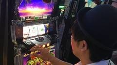 #14 御陽気者/南国物語/動画