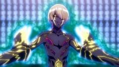 第45話 ひとりきりの二人 LONELY TWIN EXORCIST/動画