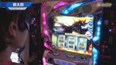 #550 S-1GRAND PRIX 「29th Season」準決勝Aブロック前半/動画