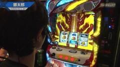 #575 S-1GRAND PRIX 「31th Season」1回戦Cブロック 後半戦/動画
