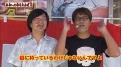 #111 わかってもらえるさ/モモキュン3/沖パラ/動画