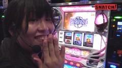 #10 SNATCH!/ハーデス/まどマギ/動画