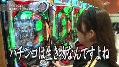 #29 満天アゲ×2/フルスロットル/ルパンEnd/沖海4/動画
