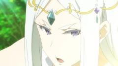 #7 この女騎士が犬っぽすぎる/動画