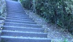 #6 登山/動画