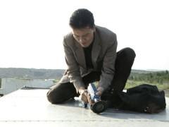 第18話 「ゴリラの熱い一日」/動画