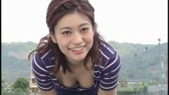 #6 大澤玲美「Mature〜楽園の恋」/動画