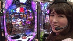 #19 三流/必殺仕事人 お祭りわっしょい/動画