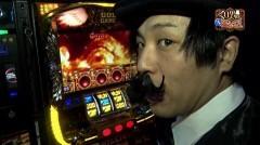 #7 極Zセレクション/ミリオンゴッド-神々の凱旋-/動画