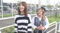 #69 極Zセレクション/ミリオンゴッド-神々の凱旋-/動画