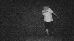 心霊写真と心霊映像 2/動画