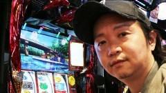 #182 パチスロ〜ライフ・東京都品川区★後編/動画