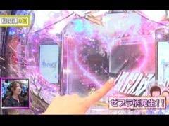 #111 ビワコのラブファイターCRぱちんこ冬のソナタFinal/動画