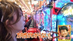 #123 ビワコのラブファイター/新清流物語/太王四神記/動画