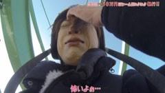 #131 ビワコのラブファイター/ぱちんこコードギアス 反逆のルルーシュ/動画