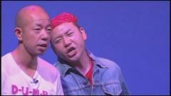バイきんぐ単独ライブ「Jack」/動画