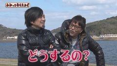 #126 わかってもらえるさ/牙狼守/GANTZ/ミリゴライジング/動画