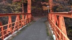 超!!怖い心霊ビデオ 3/動画