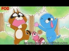 #139 カシラとゴンゾ/動画