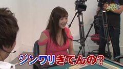 沖と魚拓の麻雀ロワイヤル RETURNS 第76話/動画