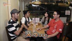 #1 4名様/ハーデス/沖ドキ/3x3EYES/動画