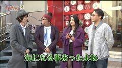 #6 4名様/沖ドキ!/マイジャグラーIII/動画