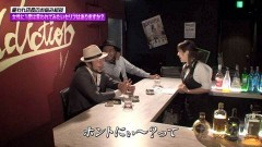 #90 嵐と松本/モグモグ風林火山/Re:ゼロ/動画