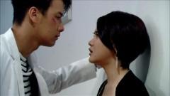 第9話「恋人契約終了?」/動画