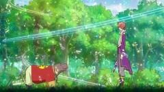 ♪04 フィーバー!レッツぷーぎー!/動画