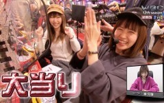 無料PV#84★WBC/動画