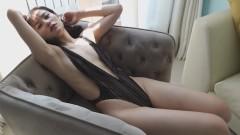 #2 江藤彩也香「オトナはじめました」/動画