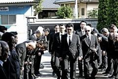 制覇10/動画