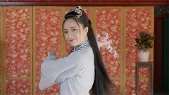 花散る宮廷の女たち〜愛と裏切りの生涯 #1(字幕)/動画