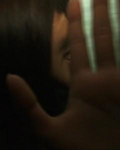 #4 吉木りさ「KISS KISS!!」/動画