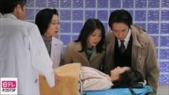 第9話 出産・命をかけた24時間/動画
