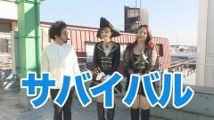 #21 船長タック5th/凱旋/不二子〜Lupin The End〜/動画