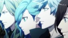 Op.12 HE★VENS GATE/動画