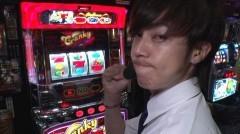 #86 シン太郎/クランキーセレブレーション/動画