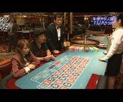 #4 カジノ萬遊記シーラ カジノ&ホテル(韓国 済州島) ルーレット編/動画