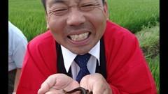 大泉・木村の1×8観光組合(8) #30 行商キャンペーン完結 横浜編(3)/動画