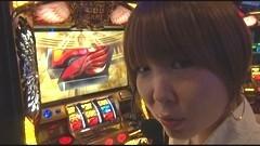 #148 極セレクション/ミリオンゴット-神々の凱旋-/動画