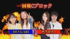 #2 ノックアウト2/まどマギ2/凱旋/リノ/動画