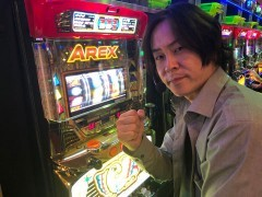 #445 極セレクション/アレックス/動画