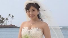 #5 川村那月「いつかね!」/動画
