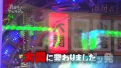 #54 ハセガワヤング/沖ドキ!2/Pリング呪いの7日間2/シンフォギア2/P天昇!姫相撲/北斗無双/動画