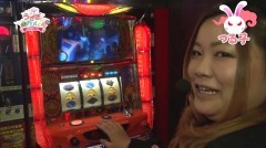 #34 極Zセレクション/秘宝伝〜太陽を求める者達/ギルクラ/動画