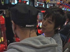 #2 あらシン押忍!番長2/動画