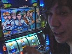 #14 あらシン鉄拳2nd、モンキーターン/動画