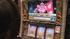 #38 あらシンシンデレラブレイド/ブラックラグーン/動画
